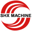 Ningbo Shunxing Machinery Manufacturing Co., Ltd.